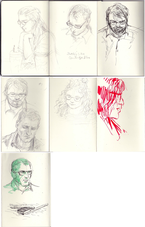 urban-sketching-oct-16
