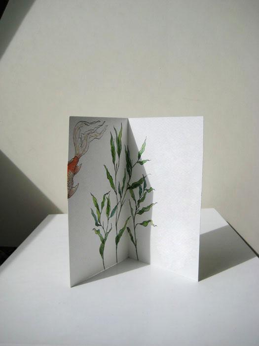 fish-weeds_