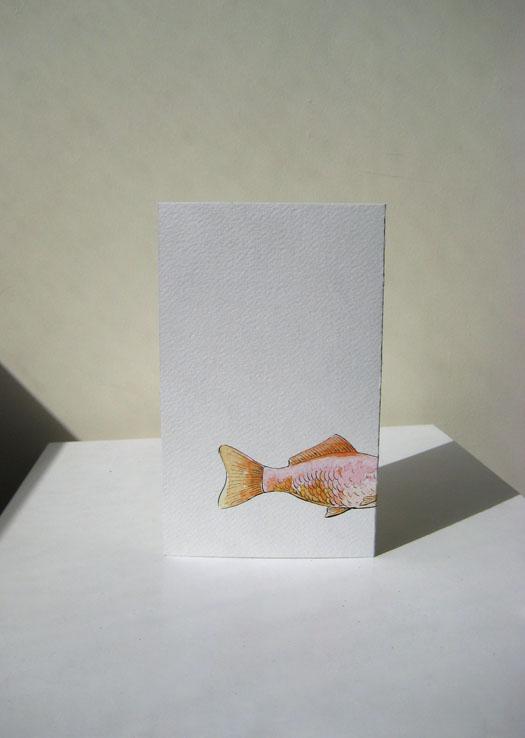 fishback2_1
