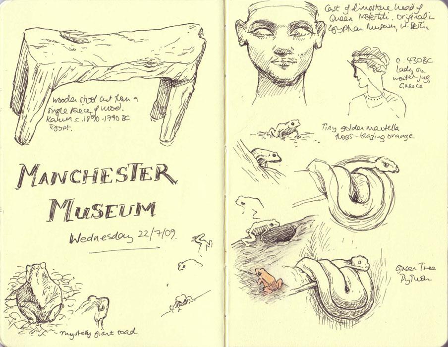 MancMuseum_