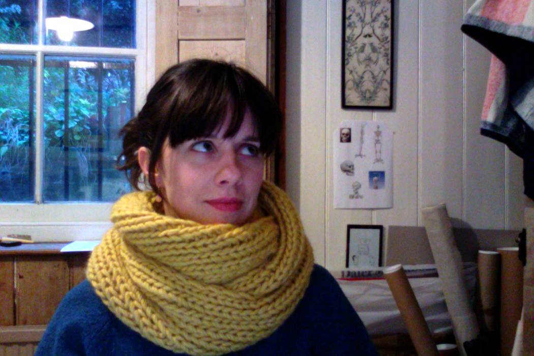Yellow cowl_2