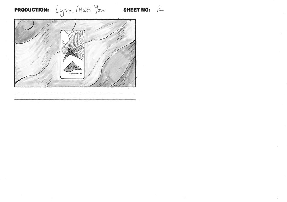 Lycra neat 2_